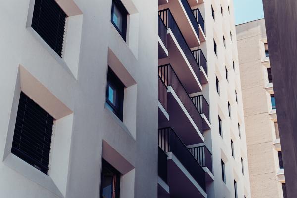 Por que fazer um seguro para condomínio?