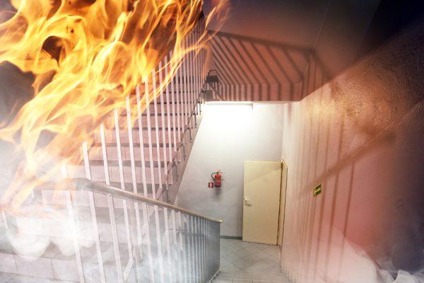 Seguro contra incêndio: por que você deve contratar